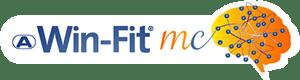 Win-Fit mc - memória e concentração
